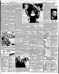 camp algiers new orleans forgotten wwii internment camp part the continued article from the 21st 1943 edition of the new orleans item detailing the release of a german jew and his mother from camp algiers