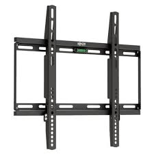 Fixed <b>Wall Mount 26 55</b> Inch TVs Monitors (DWF2655X) | Tripp Lite
