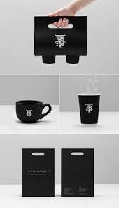 Cafe: лучшие изображения (26) | Дизайн упаковки, Идеи упаковки ...