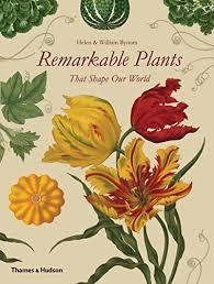 <b>Remarkable Plants That</b> Shape Our World eBook: Helen Bynum ...