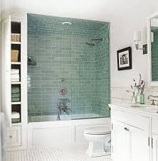 bathroom shower tile design color combinations:  ideas about small bathroom designs on pinterest small bathrooms tile design and small kitchen designs