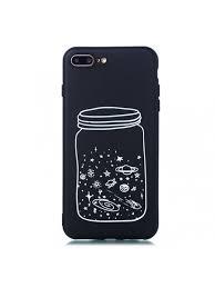 [27% OFF] 2019 <b>TPU Material Painted Embossed</b> Mobile Phone ...
