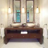 chandeliers glamorous pendant lighting over bathroom vanity best of giyota bathroom pendant lighting chandeliers glamorous pendant lighting bathroom vanity