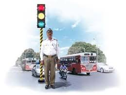 irda   road safety road safety