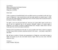 Recommendation Letter For Scholarship From Professor Sample      college letter recommendation