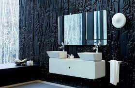 interior design for bathroom small amazing interior design ideas home