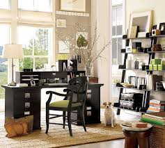 bright airy modern home office traditional home office bright home office design