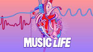 BBC World Service - <b>Music Life</b>