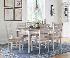 <b>7 Piece Dining</b> Room Sets | Ashley Furniture HomeStore