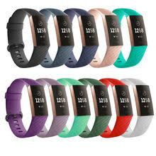 <b>Smart Watch Women</b> reviews – Online shopping and reviews for ...