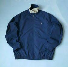 Polo Ralph Lauren Polo <b>Ralph Lauren Big Pony</b> Coats & Jackets for ...