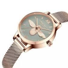 <b>Hannah</b> Martin женские <b>наручные часы</b> - огромный выбор по ...