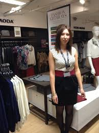 mallzeethe s assistant sessions house of fraser knockouts lucy thomson position s advisor