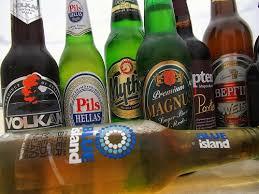 Αποτέλεσμα εικόνας για ελληνικες μπυρες