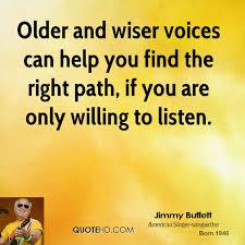 Jimmy Quotes. QuotesGram via Relatably.com