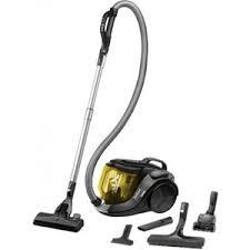 Vacuum cleaner <b>Tefal</b> tw6984ea - buy at the price of $15,119.00 in ...