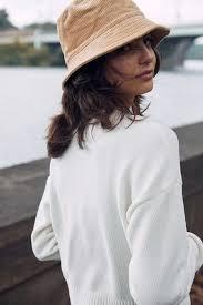 Women's Beanies, Bucket <b>Hats</b> + More | Urban Outfitters