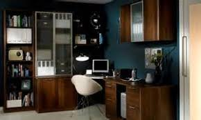 20 amazing home office cool home office design ideas amazing home office designs