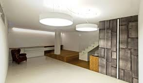 lighting ideas for basement. innovation design basement light fixtures creative lighting ideas for e