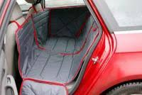 <b>Гамак</b> для собак на заднее сиденье автомобиля тренд доггин ...