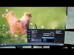 """Обзор на <b>Монитор Samsung C24F396FHI</b>, 23.5"""", <b>Black</b>"""