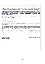 student forum sbi careers mba management ind in n sbi careers mba 5 jpg