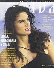 <b>Gabriela sabatini</b> - огромный выбор по лучшим ценам | eBay