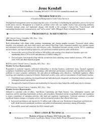 job resume sample babysitter responsibilities babysitter resume        job resume sample babysitter resume skills babysitter responsibilities