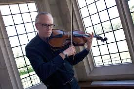 james vanvalkenburg viola frankly music james vanvalkenburg