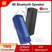Hot promotions in <b>xiaomi bluetooth</b> speaker on aliexpress