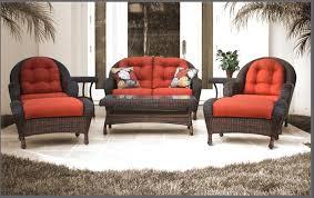 patio furniture cushions slipcovers patio furniture cushions amazon amazoncom patio furniture