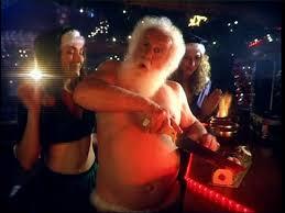 Photos droles ou cocasse du Père Noel - spécial fin d'année 2014 .... - Page 4 Images?q=tbn:ANd9GcQ9heBGxZvx5NQaPP5i07xXPL_CgAAxnZ8kAC393FS173S-WT0l