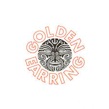 <b>Golden Earring</b> - <b>Face</b> It (1994, Digi Pack, CD) | Discogs