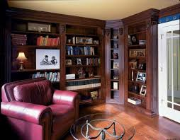 bookcase home office 5 bookcases for home office
