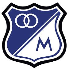 Millonarios F.C.