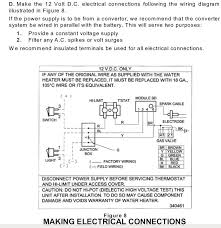 suburban rv furnace wiring diagram the wiring diagram suburban water heater wiring diagram nodasystech wiring diagram