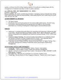 equity trader resume equity trader resume resume banking resume equity trader resume