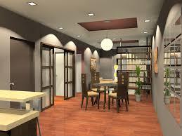 Homes Interior Designs design home interiors home design 2157 by uwakikaiketsu.us
