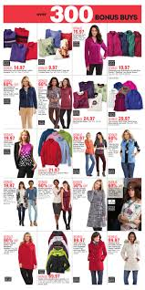 herberger s weekly ad rose days oct  view more weekly ads