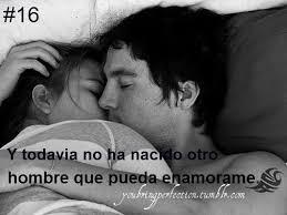 Cute Love Quotes For Him In Spanish. QuotesGram via Relatably.com
