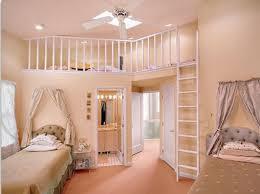 bedroom ideas girls
