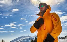 The 7 Best <b>Ski</b> Jackets - [Reviews & Guide 2018-<b>2019</b>] | Outside ...
