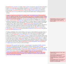 personal statement job short job personal statement examples teodor ilincai personal statements examples for jobs applications fc personal statements