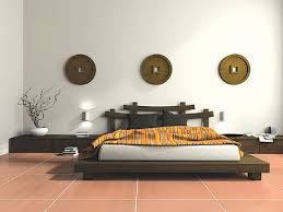 Furniture Design With Feng Shui And Other Asian Themes