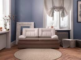 Мягкие <b>диваны</b>-кровати Орматек в ЧЕХОВЕ со скидками ...