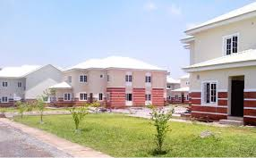 Image result for beautiful housing estate