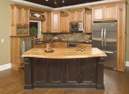 beech wood kitchen cabinets: images of prime beech wood kitchen worktop surfaces cut to size with