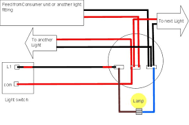 house wiring diagram lights photo album   diagramscollection wiring diagram for lights pictures diagrams