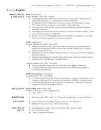 resume sample for quality control manager   example of how to    resume sample for quality control manager quality control resume sample three production resume quality manager resume