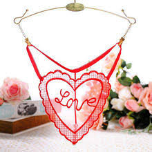 Sexy String <b>Erotic Woman</b> Promotion-Shop for Promotional Sexy ...
